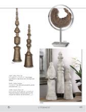 Accessories 2018年欧美室内家居摆设目录-2042101_工艺品设计杂志