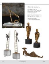 Accessories 2018年欧美室内家居摆设目录-2042113_工艺品设计杂志