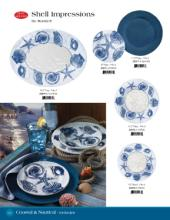 Merritt 2018欧洲日用陶瓷素材-2042200_工艺品设计杂志