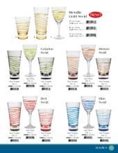 Merritt 2018欧洲日用陶瓷素材-2042230_工艺品设计杂志