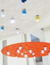 Artemide 2018年欧美著名室内LED灯及射灯设-2040209_工艺品设计杂志