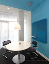 Artemide 2018年欧美著名室内LED灯及射灯设-2040242_工艺品设计杂志