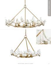 ARTERIORS 2018年现代灯饰灯具设计素材-2040590_工艺品设计杂志
