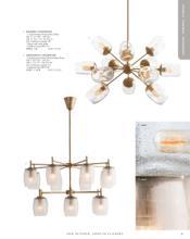 ARTERIORS 2018年现代灯饰灯具设计素材-2040792_工艺品设计杂志