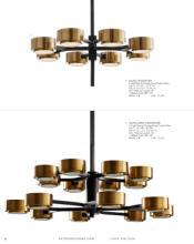 ARTERIORS 2018年现代灯饰灯具设计素材-2040799_工艺品设计杂志