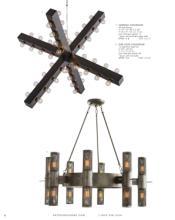 ARTERIORS 2018年现代灯饰灯具设计素材-2040808_工艺品设计杂志