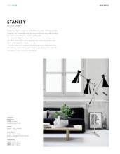 delightfull 2018年欧美室内创意灯饰灯具设-2040854_工艺品设计杂志