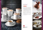 Steelite 2018日用陶瓷目录-2044639_工艺品设计杂志