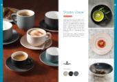 Steelite 2018日用陶瓷目录-2044661_工艺品设计杂志