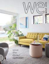 West Elm 2018美国家居设计图片-2044680_工艺品设计杂志