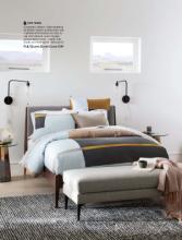 West Elm 2018美国家居设计图片-2044756_工艺品设计杂志