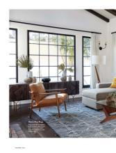 West Elm 2018美国家居设计图片-2044760_工艺品设计杂志