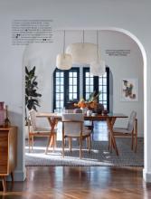 West Elm 2018美国家居设计图片-2044763_工艺品设计杂志