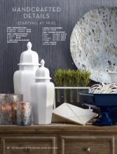 Zgallerie 2018现代家居饰品目录-2044839_工艺品设计杂志