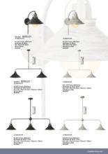 Altego 2018年欧美室内现代简约灯饰灯具设-2042643_工艺品设计杂志