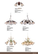 Altego 2018年欧美室内现代简约灯饰灯具设-2042696_工艺品设计杂志