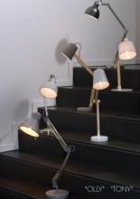 Altego 2018年欧美室内现代简约灯饰灯具设-2042914_工艺品设计杂志