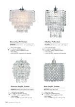 dar wisebuys 2018年灯灯饰设计目录-2042943_工艺品设计杂志