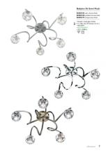 dar wisebuys 2018年灯灯饰设计目录-2043006_工艺品设计杂志