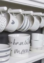 BC 2018年欧美室内家居陶瓷制品素材-2044470_工艺品设计杂志