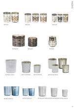 BC 2018年欧美室内家居陶瓷制品素材-2044485_工艺品设计杂志