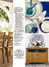 pottery barn 2018年欧美户外家具设计目录-2044585_工艺品设计杂志
