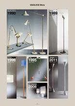 egoluce 2018年灯饰灯具设计目录-2045139_工艺品设计杂志