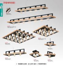 jsoftworks 2018年灯饰灯具设计素材目录-2045957_工艺品设计杂志