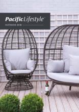 pacific 2018外国家居设计目录-2046913_工艺品设计杂志