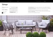 pacific 2018外国家居设计目录-2046933_工艺品设计杂志