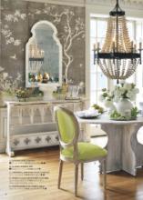 wisteria 2018家居目录-2046996_工艺品设计杂志