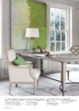 wisteria 2018家居目录-2047006_工艺品设计杂志