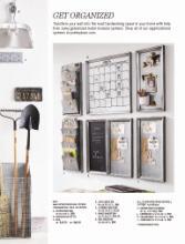pottery barn 2018室内家具设计目录-2047103_工艺品设计杂志