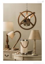 Interiors 2018家居装饰设计素材-2046755_工艺品设计杂志
