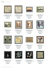 Interiors 2018家居装饰设计素材-2046796_工艺品设计杂志