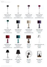 Interiors 2018家居装饰设计素材-2046810_工艺品设计杂志