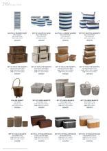 Interiors 2018家居装饰设计素材-2046898_工艺品设计杂志
