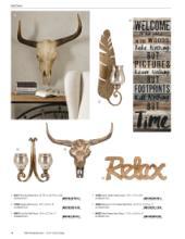 IMAX 2018美国家居墙饰素材-2071211_工艺品设计杂志