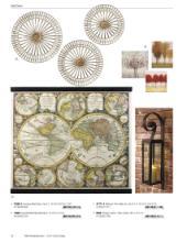 IMAX 2018美国家居墙饰素材-2071216_工艺品设计杂志