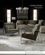 Upholstery 2018年欧美室内软装沙发家具设-2071466_工艺品设计杂志