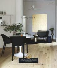 Vogue 2018年欧美室内家居设计及装饰素材。-2071769_工艺品设计杂志