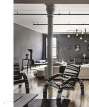 Vogue 2018年欧美室内家居设计及装饰素材。-2071776_工艺品设计杂志