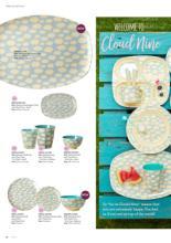RICE 2018欧洲陶瓷设计素材-2071796_工艺品设计杂志