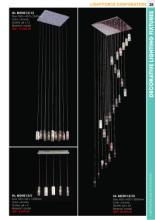 Decorative 2018年欧美室内灯饰灯具设计目-2069972_工艺品设计杂志