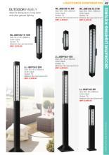 Decorative 2018年欧美室内灯饰灯具设计目-2069988_工艺品设计杂志