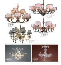 jsoftworks 2018年灯饰灯具设计素材目录-2070102_工艺品设计杂志