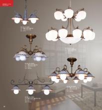 jsoftworks 2018年灯饰灯具设计素材目录-2070114_工艺品设计杂志