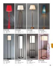 jsoftworks 2018年灯饰灯具设计素材目录-2072560_工艺品设计杂志