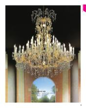 jsoftworks 2018年灯饰灯具设计素材目录-2072635_工艺品设计杂志
