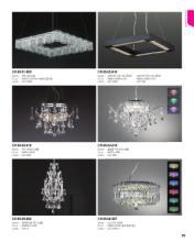 jsoftworks 2018年灯饰灯具设计素材目录-2072752_工艺品设计杂志